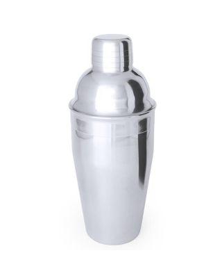 Shaker TOBASSY
