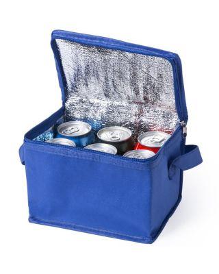 Bolsa Refrigeradora HERTUM
