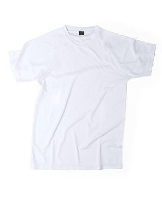 T-Shirt Criança KRALEY