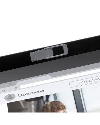 Bloqueador Webcam LACOL