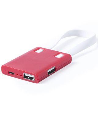Porta USB YURIAN