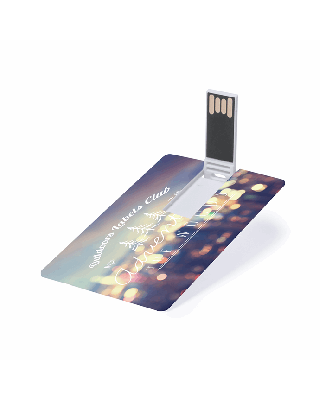 MEMÓRIA USB SONDY 16GB