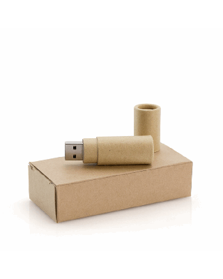 MEMÓRIA USB EKU 16GB