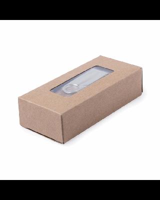 MEMÓRIA USB CETREX 16GB