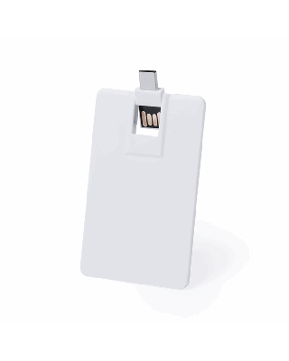 MEMÓRIA USB MILEN 16GB