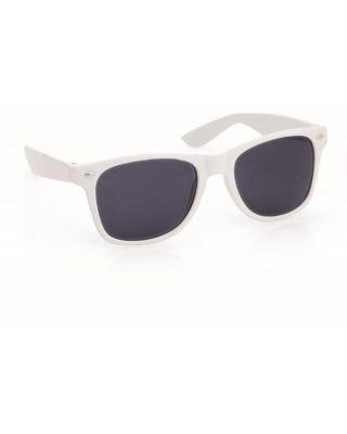 Óculos de Sol XALOC