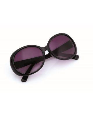 Óculos de Sol BELLA