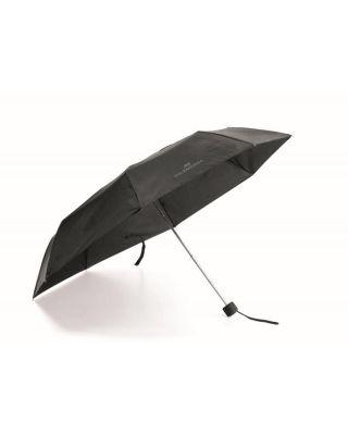 Chapéu de Chuva BEMUT