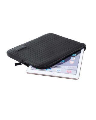 Bolsa Tablet TAXSA