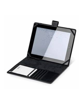 TABLETO Capa para tablet