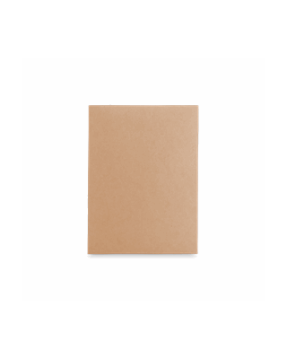 Pasta porta-documentos A4