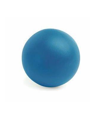 Anti-stress bola