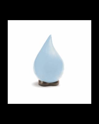 Anti-stress gota água