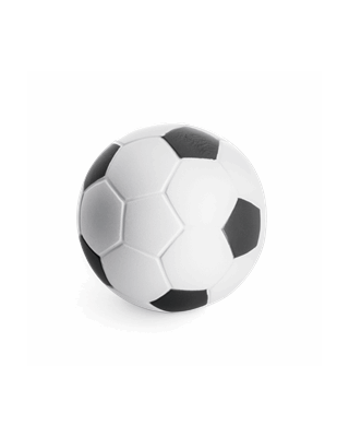 Anti-stress bola futebol