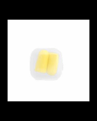 Tampões para ouvidos