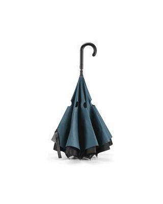 Guarda-chuva reversível