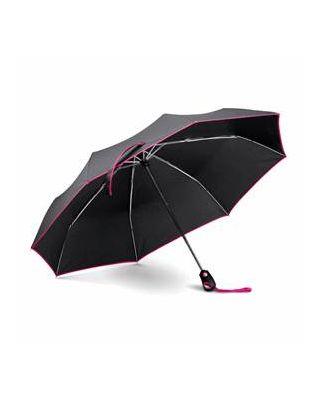 DRIZZLE Guarda-chuva