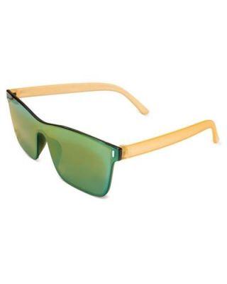 Oculos de Sol diferent