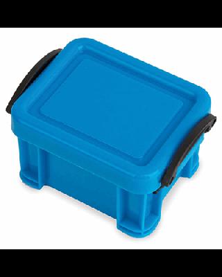 Porta-comprimidos Box