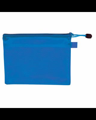 Bolsa Flue 24,5x18 Cm