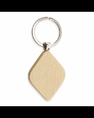 Porta-chaves Drop
