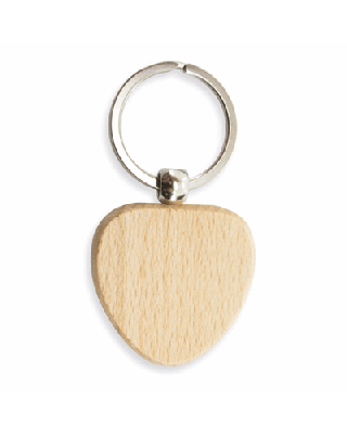 Porta-chaves Heart
