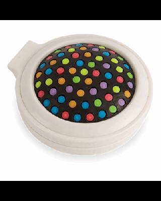 Escova Multicolor