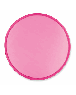 Frisbee Jaso