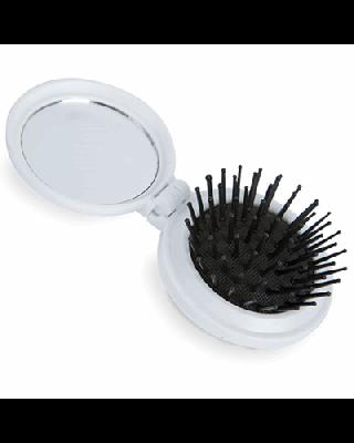 Escova Erizo Espejo