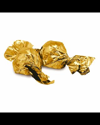 Bombones bolsa de 1/2 kg