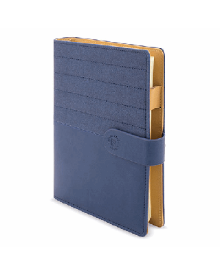 AGENDA REIMS PIERRE CARDIN (NOTEBOOK)