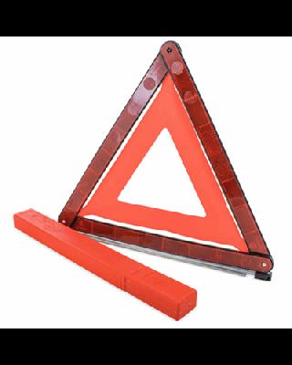 Triangulo de Emergencia