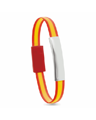 PULSEIRA MICRO USB