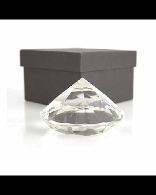 PISAPAPELES DIAMOND