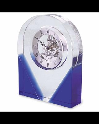 Relógio Cristal Triunf