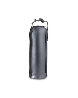 Termo de aço inoxidável de 500 ml