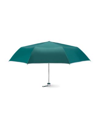 Chapéu de chuva dobrável