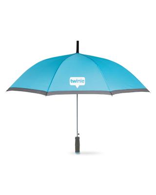 Guarda-chuva com cabo de EVA
