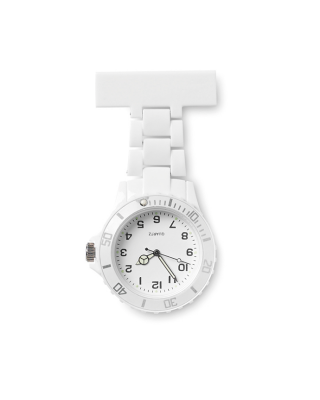 Relógio de enfermeira