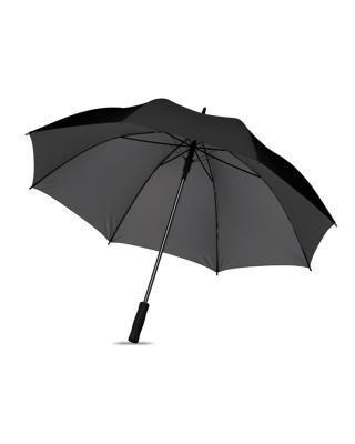 "Chapéu de chuva 27"""