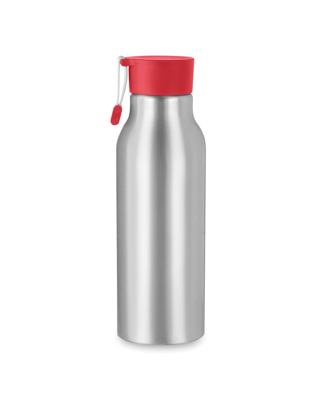 Garrafa de Aluminium de 550 ml