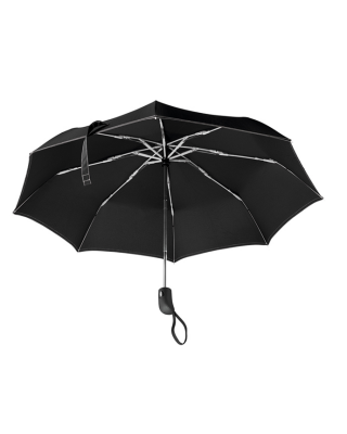 Guarda-chuva dobravel 21""