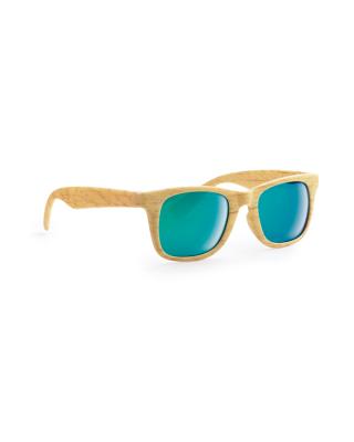 Oculos de sol em Madeira