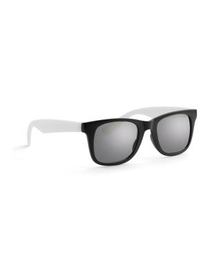 Oculos de Sol em 2 tons