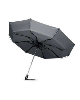 Guarda-chuva reversível dobráv