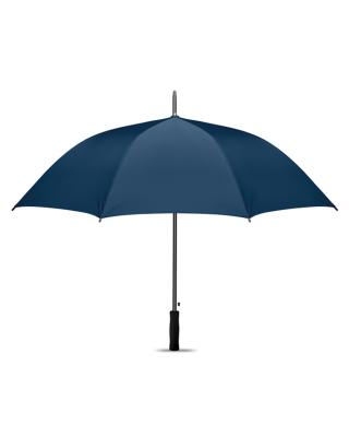 """Guarda-chuva 27"""""""