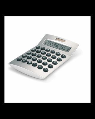 Basics calculadora