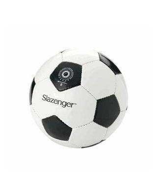 """Bola de futebol 30 painéis """"El Classico"""""""