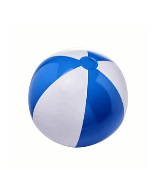 """Bola de praia sólida """"Bora"""""""