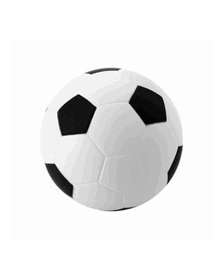 "Bola de futebol anti-stress ""Football"""
